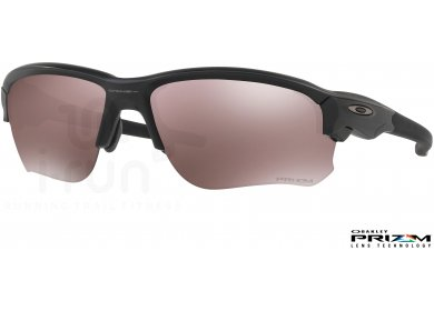Flak Lunettes Daily Draft Prizm Oakley Polarized 6gb7yf