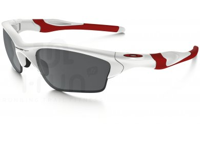 Oakley Lunettes Half Jacket 2.0 XL - Accessoires running Lunettes ... 3ee833292b80