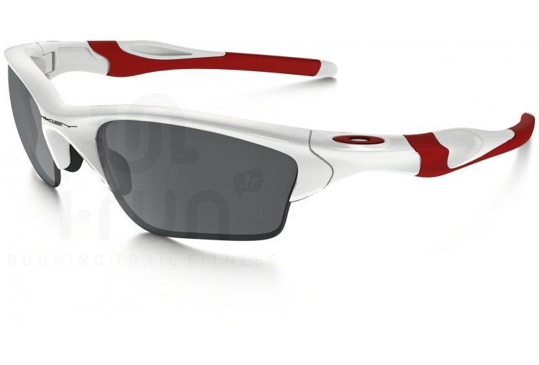 e2bf74bb76 Oakley Gafas Half Jacket 2.0 XL | Accesorios Mujer Hombre Gafas Oakley