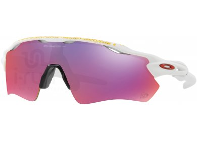 De Path Road Ev Oakley France Radar Prizm Tour Lunettes v80wmONn