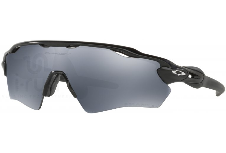 Oakley Lunettes Radar EV XS Path Polarized