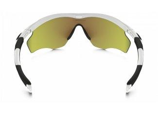 Oakley gafas M2 Frame XL