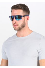 Oakley Mercenary M