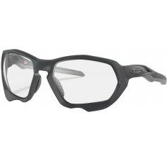 Oakley Plazma Photochromic