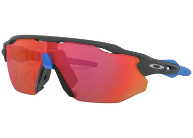 Oakley Radar Ev Advancer M