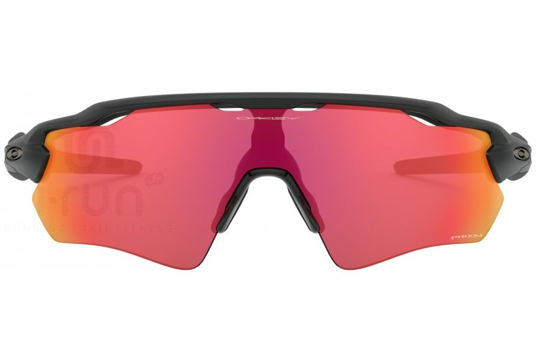 Oakley Radar EV Path M
