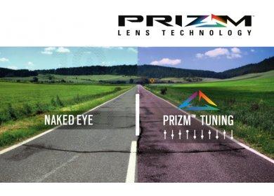 Oakley Radar EV Path Prizm Road