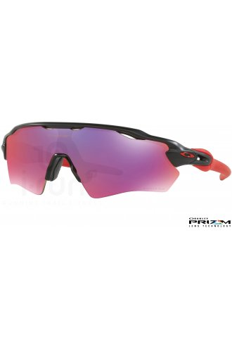 Oakley Radar EV XS Path Prizm Road
