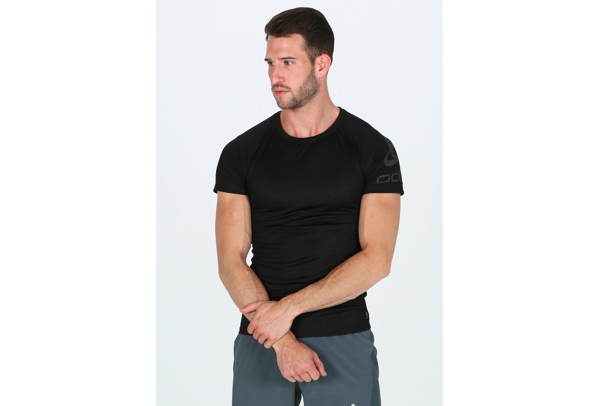 Odlo Active F-Dry Light M vêtement running homme