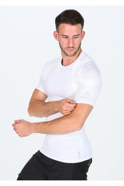 Odlo camiseta manga corta Active Spine Light