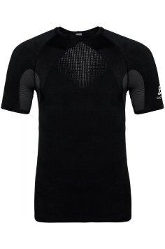 e72a66c5d9e T shirt running homme  un vêtement running manche courte pour la ...
