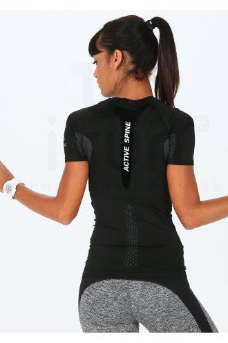 Odlo Active Spine Pro W