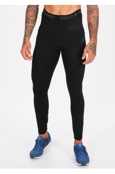 Odlo Active Thermic  M
