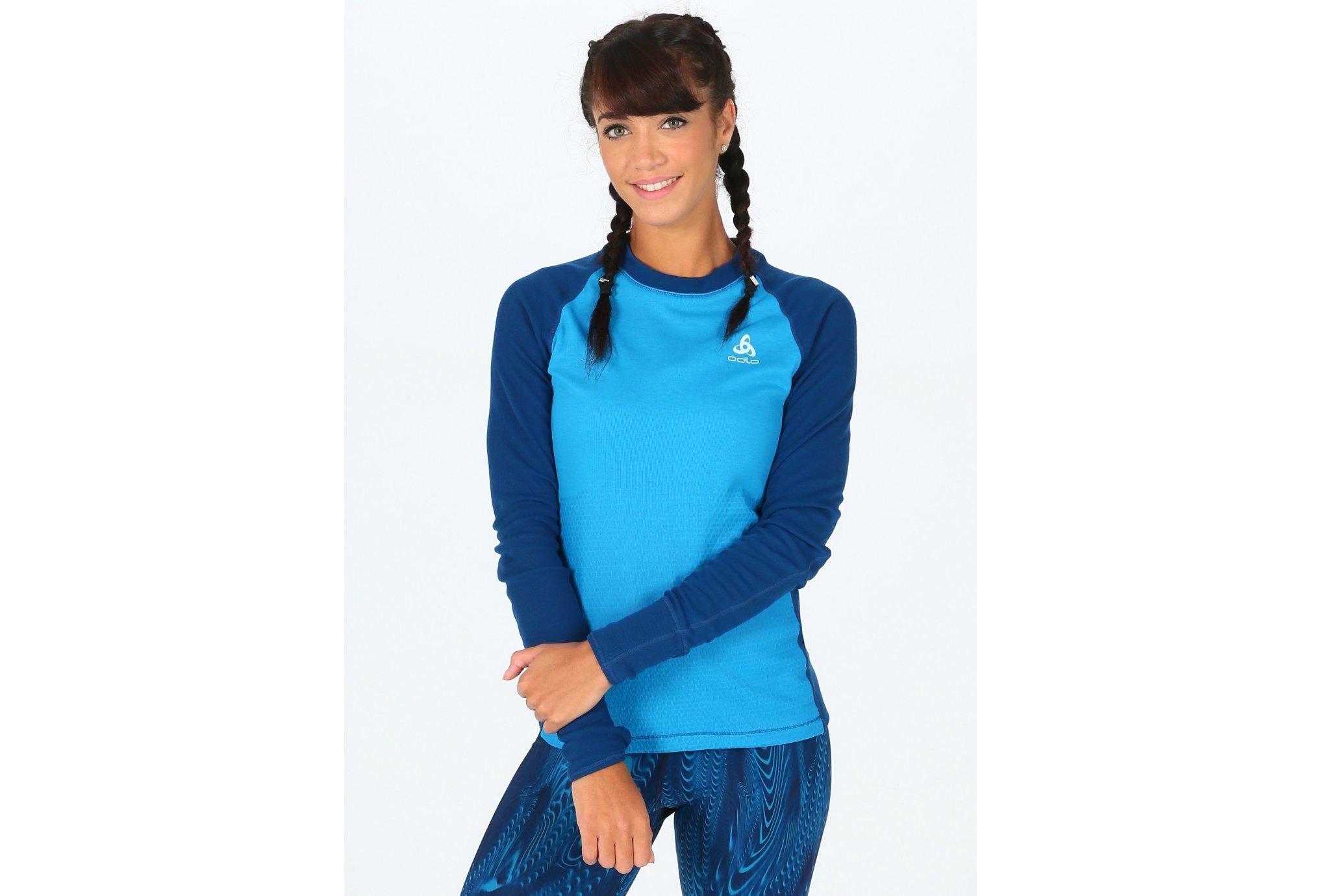 Odlo Active W vêtement running femme