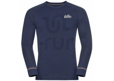 Odlo Active Warm Originals ECO M