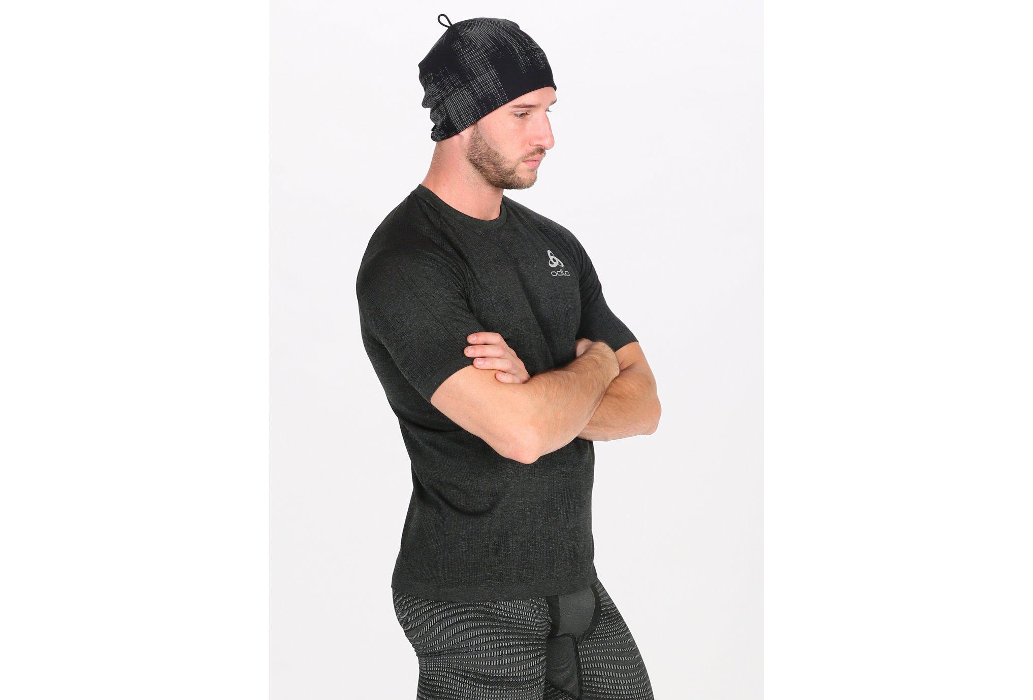 Odlo Blackcomb Pro M vêtement running homme