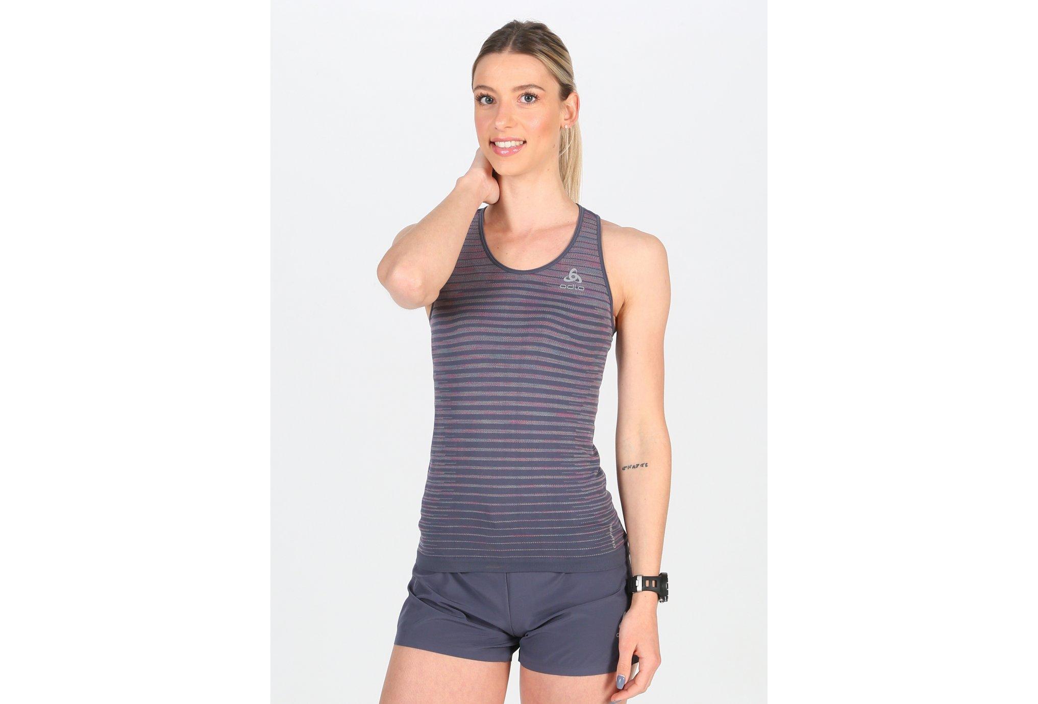 Odlo Blackcomb Pro W Diététique Vêtements femme
