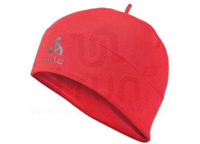 Odlo Bonnet PolyKnit