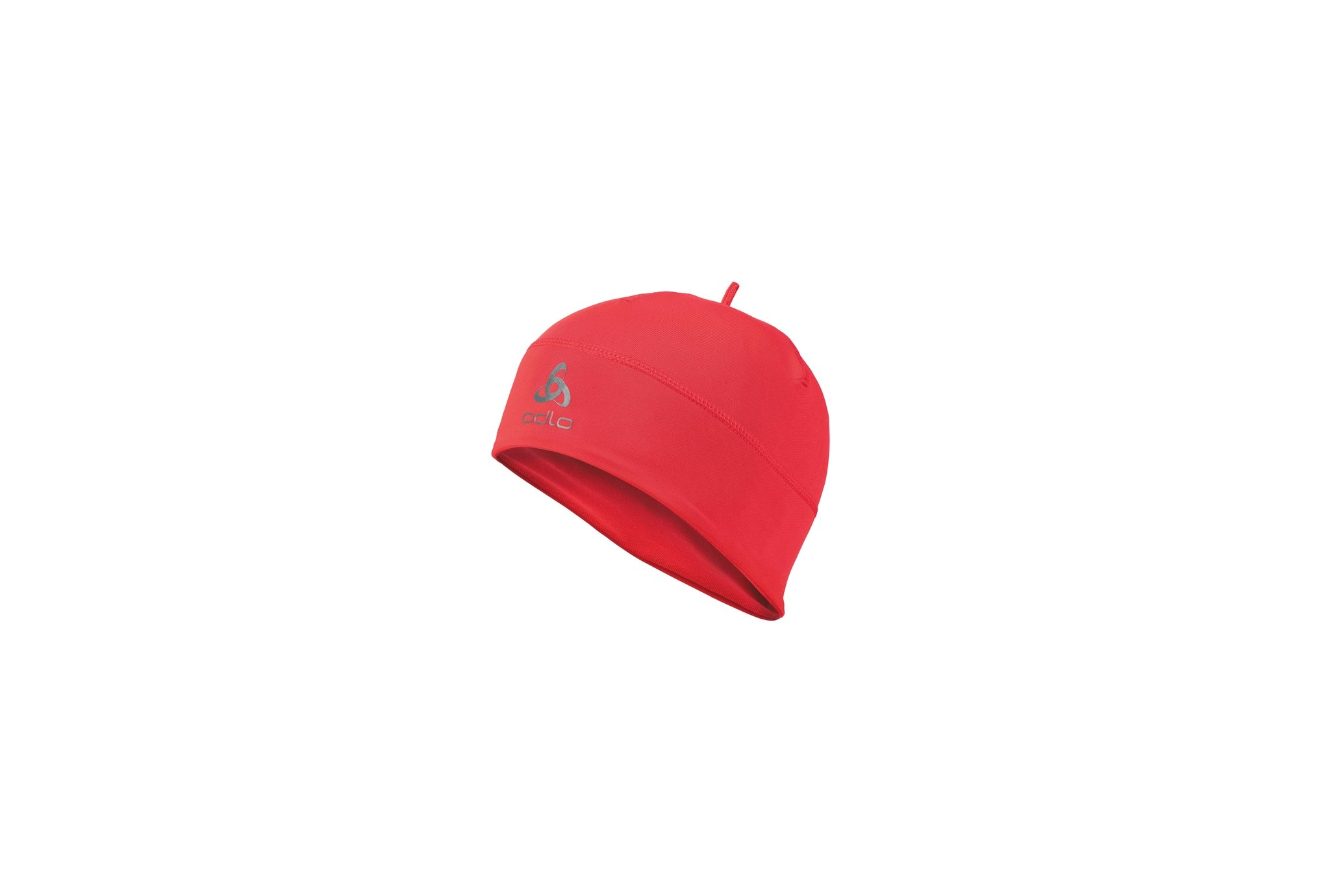 Odlo Bonnet PolyKnit Bonnets / Gants