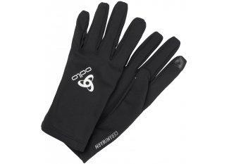 Odlo guantes Ceramiwarm Light