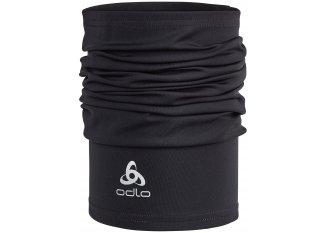 Odlo tubular Ceramiwarm Pro