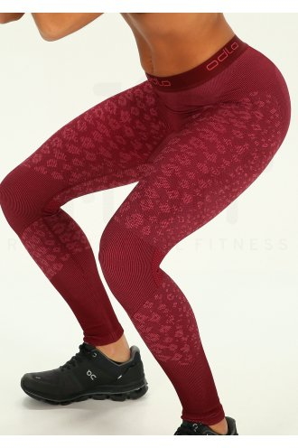 odlo-collant-blackcomb-evolution-warm-w-vetements-femme-275193-1-ftp.jpg f2babb5ce4a