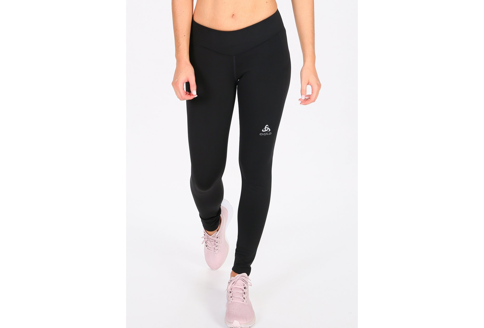 Odlo Core Warm W vêtement running femme