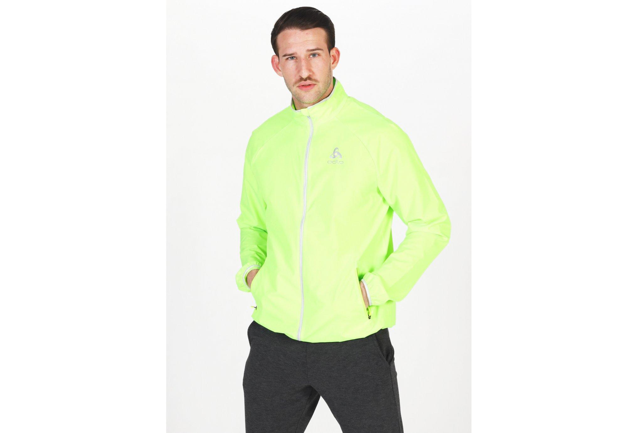 Odlo Element Light M Diététique Vêtements homme
