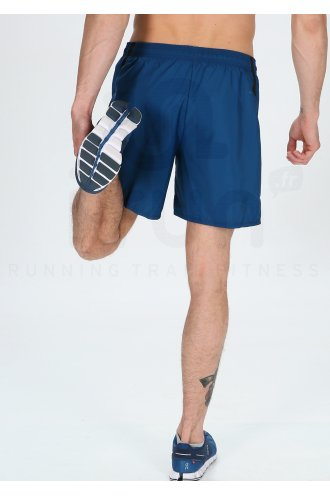 Odlo Shorts Element Light Homme