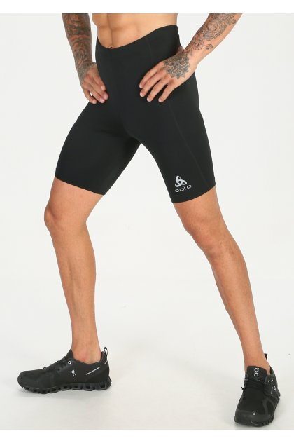 Odlo Pantalón corto Element Light