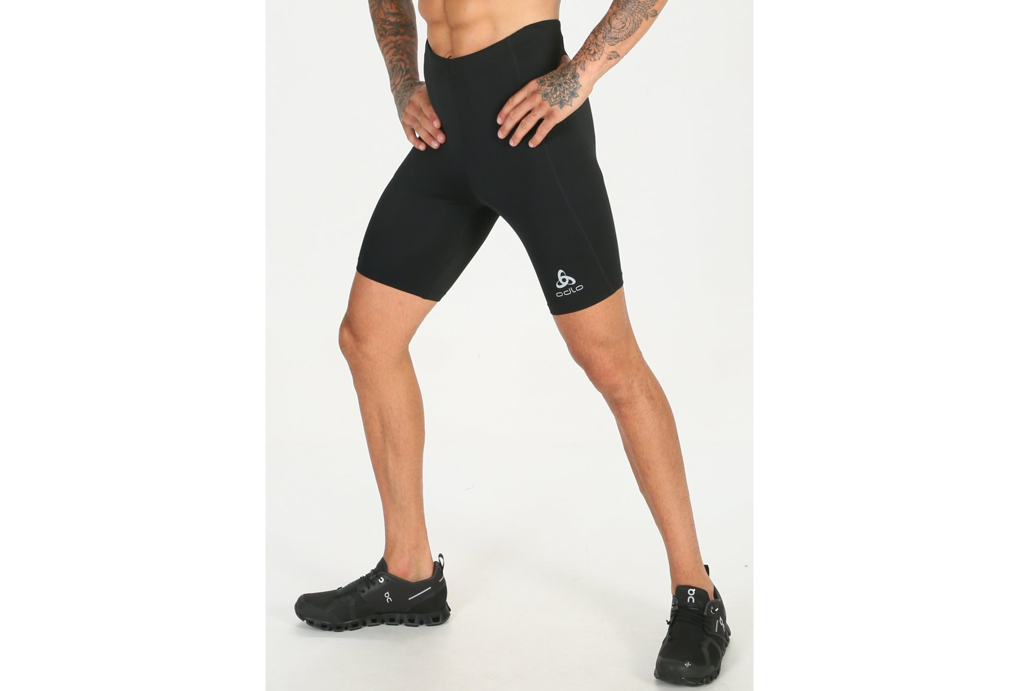 Odlo Element Light M vêtement running homme