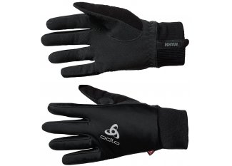 Odlo guantes Element Warm