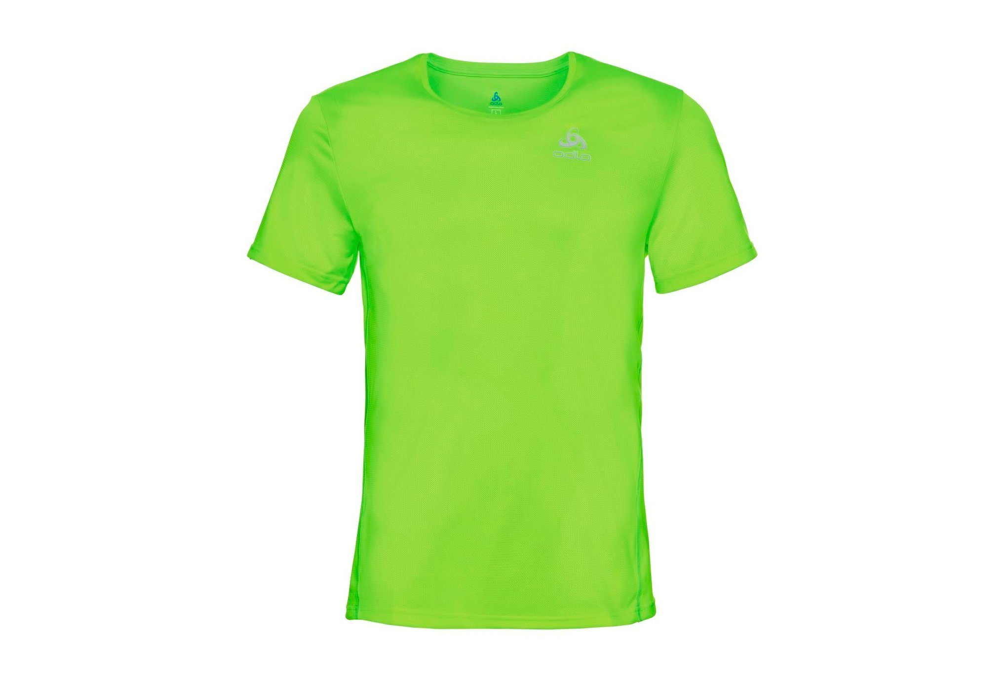 Odlo Essential Light M vêtement running homme