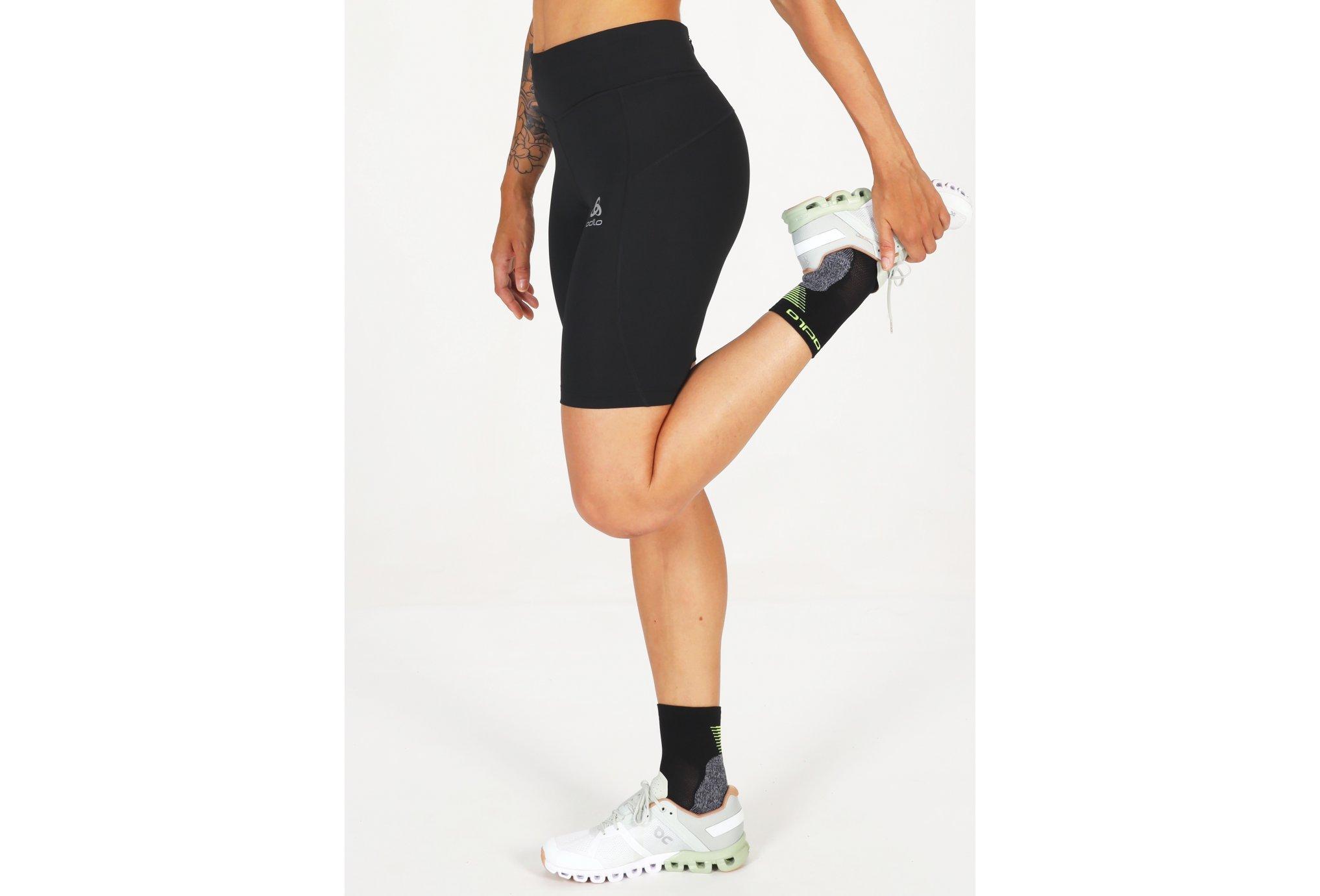Odlo Essential Soft W vêtement running femme