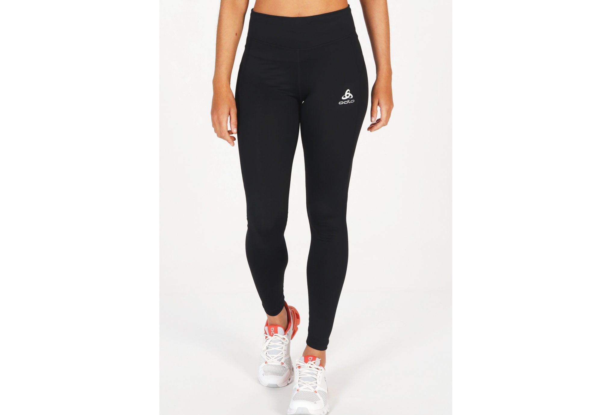Odlo Essentials Soft W vêtement running femme