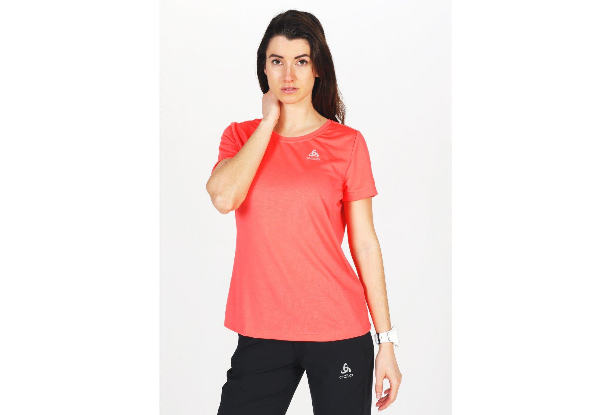 Odlo F-Dry Light ECO W vêtement running femme