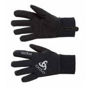 Odlo Gants WindStopper Classic Warm