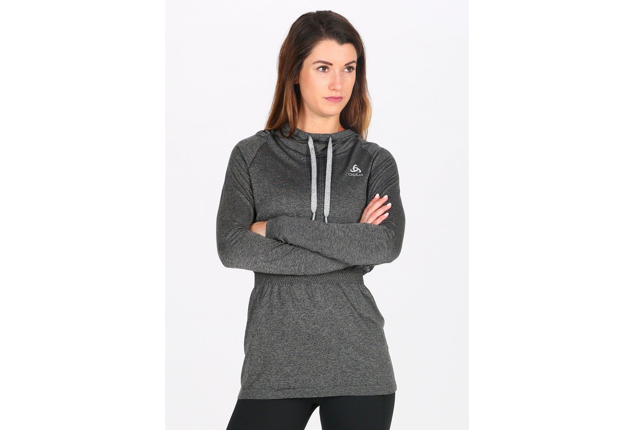 Odlo Irbis Warm W Diététique Vêtements femme