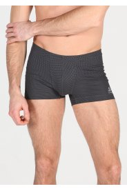 Odlo Lot de 2 boxers Active Cubic Light M