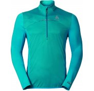 Odlo Maillot ZeroWeight M