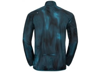 Odlo Chaqueta Omnius Light