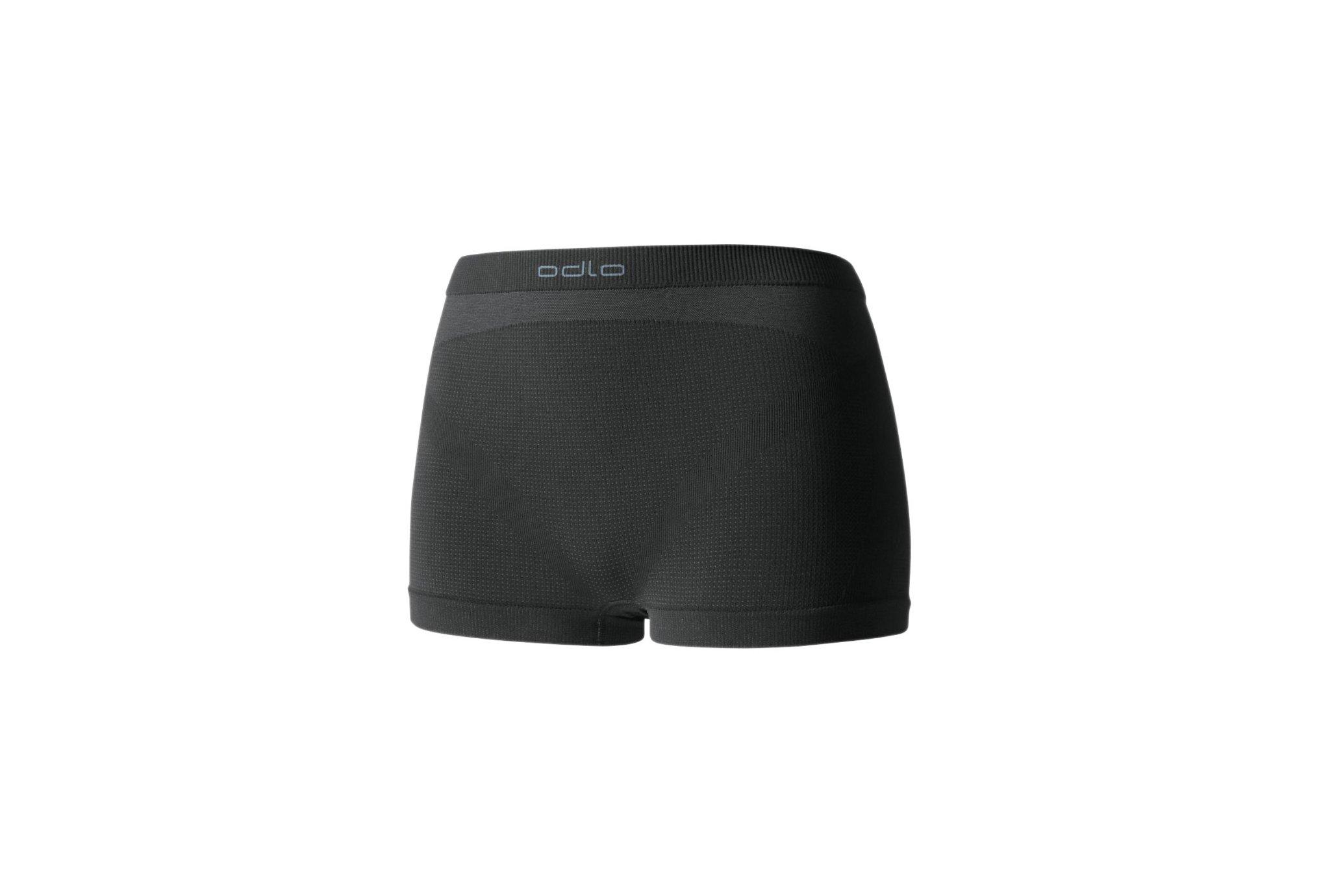 Odlo Panty Evolution Warm W Diététique Vêtements femme