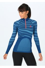 Odlo Performance Blackcomb 1/2 zip W
