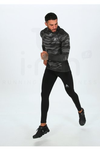 Odlo Performance Blackcomb M