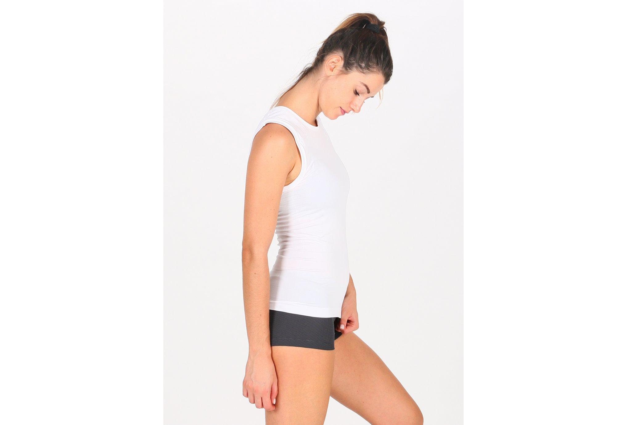 Odlo Performance Light W Diététique Vêtements femme