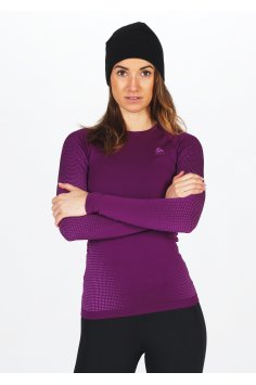 Odlo Performance Warm ECO W