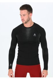 Odlo Performance Warm M