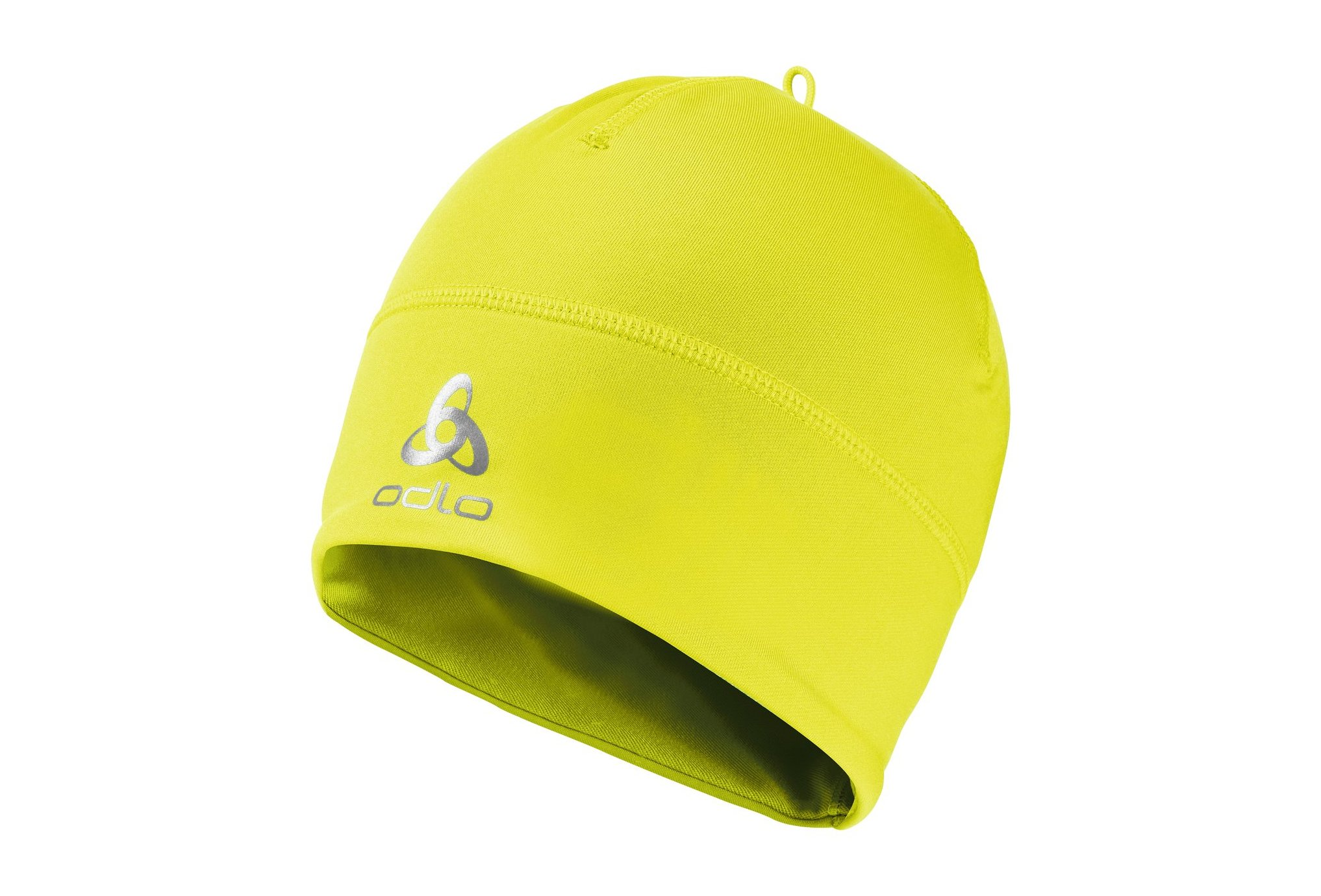 Odlo Polyknit Warm ECO Bonnets / Gants