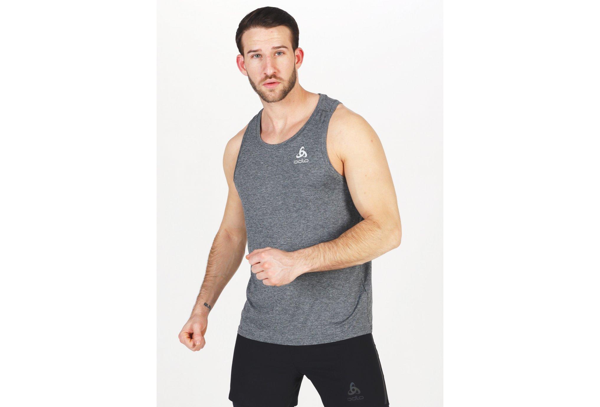 Odlo Run Easy M Diététique Vêtements homme
