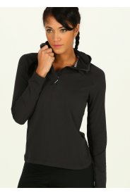 Odlo Sillian 1/4 Zip W
